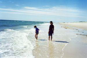 2001 West Beach web