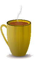coffee,-tea,-hot-drink