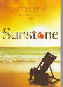 Sunstone Front