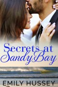 Secrets at Sandy Bay
